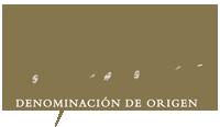 D.O.P. Los Pedroches